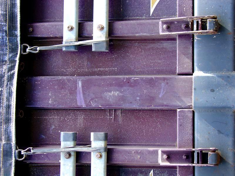 Nuevo servicio: reparación de maquinaria industrial