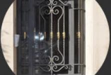 FABRICANTE DE PUERTAS S/NORMA CE-UNE-EN-14351-1
